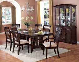 Dining Room Table Decor Ideas by Dining Room Simple Ideas Eiforces