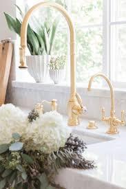 Kitchen Faucet Brass Top 25 Best Brass Faucet Ideas On Pinterest Faucet Brass Tap