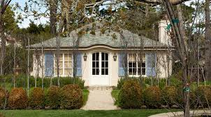 French Country Home Plans by Builderhouseplans Webshoz Com