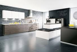 interior german kitchen with regard to superior karl benz german