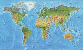 Google Maps Greece by Google Driving Directions Countries Of The World