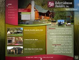 Interior Designer Website by Home Design House Design Websites Home Interior Design