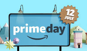 amazon kindle paperwhite black friday deals 2016 amazon prime day 2016 live updates and black friday price
