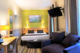 The Livingroom Glasgow by Hotel Glasgow Monceau Superior Zen Rooms 3 Star Hotel Paris 17th