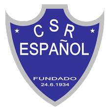 Centro Social y Recreativo Español