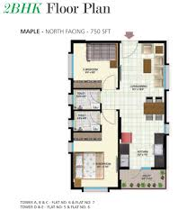 750 Sq Ft Apartment The Green Phase 2 2bhk Apartments For Sale In Anekal Bangalore