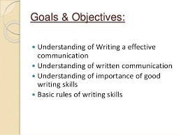 Mission  Goals  amp  Objectives   Educational Psychology Goals and Objectives