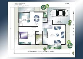 700 Sq Ft House West Facing House Vastu Plan Further 800 Sq Ft House Plans Besides
