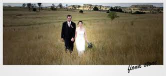Best Wedding Photography in Australia