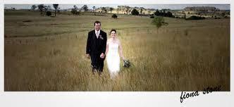 Best Wedding Photography in Australia