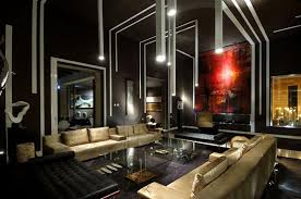 Interior Design Plus Interior Design Architects Interior Design ...
