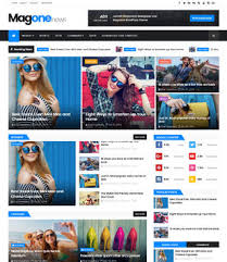 responsive blogger templates 2017 free download