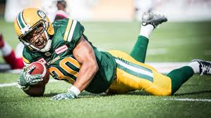 nissan canada back in the game next in line esks u0027 rb ready to seize rushing crown cfl ca