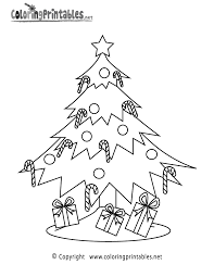 free printable holiday coloring pages all major holidays represented