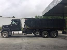 2013 volvo truck for sale free truck ads free truck classifieds trucks for sale