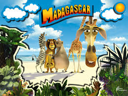 download madagascar filmes dublados gratis