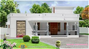 Floor Plan With Roof Plan by 48 Simple Small House Floor Plans India House Plans Bouvier
