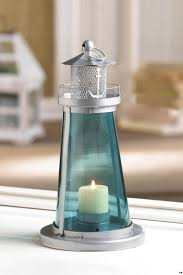 Outdoor Nautical Decor by Decorating Ideas Inspiring Home Lighting Decoration Using Glass