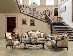 Chocolate Living Room Furniture by Living Room Chocolate Fabric Sofa Elegant Living Room Furniture