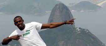 Preparação para Rio 2016 e aposentadoria de Usain Bolt serão ...
