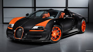 Bugatti Veyron Engine Price The Top 5 Most Expensive Cars Of 2015 U2013 Auto Mart Blog