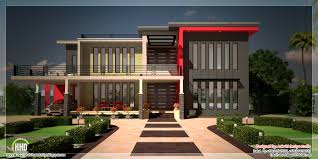 home design modern contemporary home design inspiration amazing