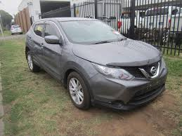 nissan australia warranty contact nissan qashqai archives