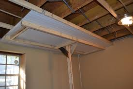 ceiling planks cost related posts tongue and groove ceiling