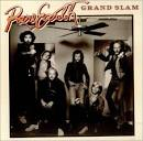 RARE EARTH Grand Slam USA Vinyl LP Record P7-10027R1 Grand Slam ...