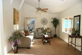 la dolce vita home staging staging the sweet life
