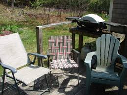 Toms Outdoor Furniture by Get Ready For Backyard Fun This Summer By Tom Seymour Rockland