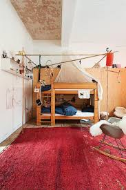 218 best kid u0027s room images on pinterest children kids bedroom