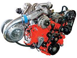 duramax power recipes diesel power magazine