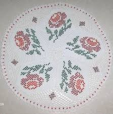 free crochet patterns for beginners doilies Images?q=tbn:ANd9GcQC4BvhCXKl58og7r7MPD3s5H_ZhCLiq8Pm5M-u1Cr2Gm2OLuLE