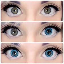 white contact lenses halloween all about colored contacts desio solotica waicon beauty