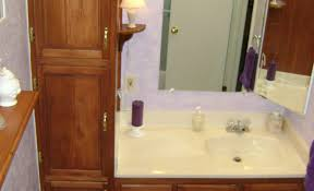 cabinet entertain bathroom vanity cabinets mississauga beguiling