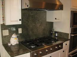 vaughan tags granite kitchen countertop and backsplash granite