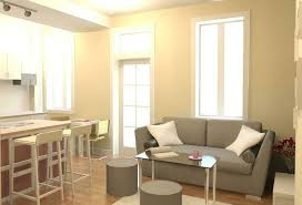 Interior Design For Small Spaces Living Room And Kitchen Small Living Room Ideas Pinterest Apartment Ideas For Guys