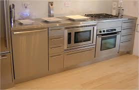kitchen cabinets painting ikea kitchen cabinet doors drawer