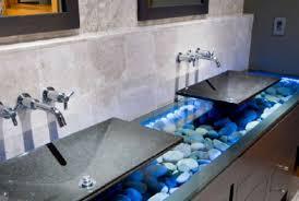 Modern Grey Bathroom Ideas Gray Bathroom Designs For A Modern Ambience Stylish Eve