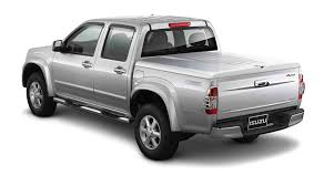 nissan frontier hard bed cover hard lids egr auto