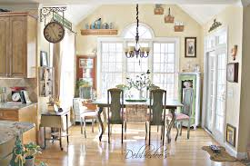 French Country Kitchen Cabinets Photos Best 20 French Country Kitchens Ideas On Pinterest French
