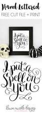 witch silhouette png best 25 silhouette com ideas on pinterest plotter silhouette