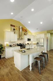 oakley g dual master suite house plan schumacher homes