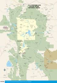 Map Of Colorado And Surrounding States by Printable Travel Maps Of Wyoming Moon Travel Guides