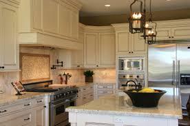 Crown Moulding Kitchen Cabinets 100 Kitchen Cabinet Moulding Ideas 86 Best Waypoint Cabinets
