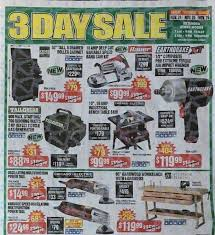 old black friday ads 2017 home depot harbor freight black friday ad 2017 5 548x600 jpg