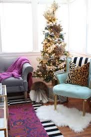 131 best lash salon decor images on pinterest home architecture
