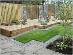 backyards wonderful modern backyard design ideas modern backyard
