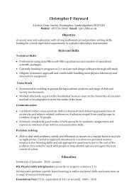 chronological format of resume writing  sample resume making   aaa aero inc us